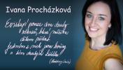 ivanaprochazkova.cz
